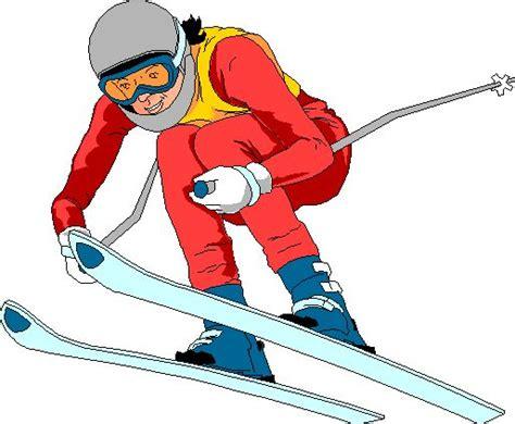 Esports d hivern
