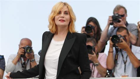 Esposa de Roman Polanski, rechaza incorporarse a la ...