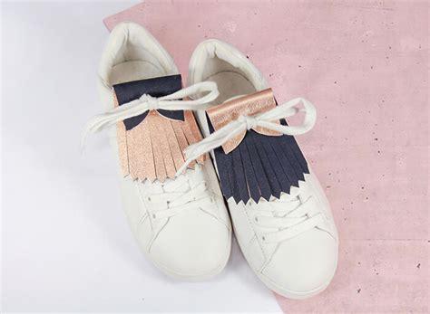 Esquemas de bisutería con abalorios y moda DIY gratis online