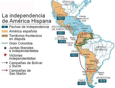 ESQUEMAS E IMÁGENES DEL LIBERALISMO Y NACIONALISMO ...