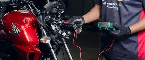ESSA   Ensambladora y Distribuidora de Motos Honda en El ...