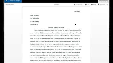 essay heading mla essay citationexcessum cover letter ...