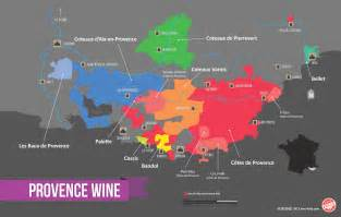 Essential Guide to Provence Wine Region (with maps) | Wine ...