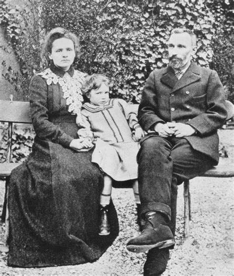 est100 一些攝影(some photos): Marie Curie ( Marie Skłodowska ...