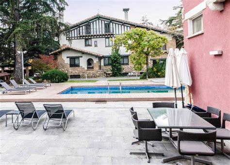 Ésta es la casa más cara y exclusiva de Navarra | Noticias ...