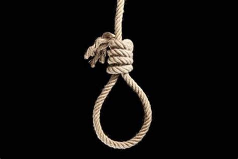 Está incompleto el combate al suicidio | El Heraldo de ...