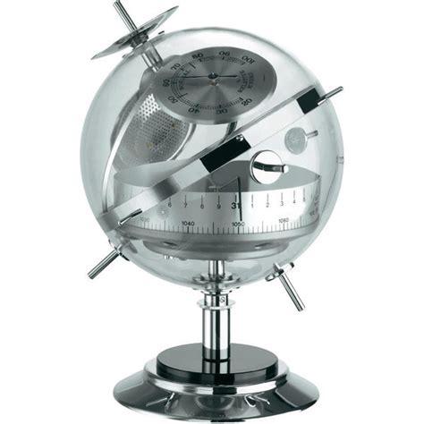 Estación meteorológica Sputnik-ES | EQUINLAB S.A.C.