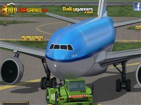 Estaciona mi avión 2   Juegos de aviones   Aviones con ...