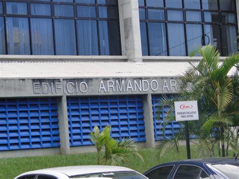Estaciones de Radio Costa Rica en vivo – Guías Costa Rica