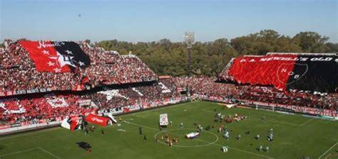 Estadio Marcelo Bielsa   Picture of Estadio Coloso Marcelo ...
