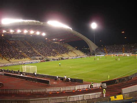 Estadios de los mundiales de futbol de la FIFA: Mundial ...