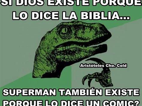 Estadísticas de ateos y religiosos - Taringa!
