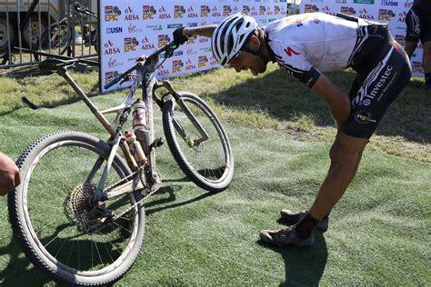 Estadísticas sobre las bicis de la Absa Cape Epic, ¿cuál ...
