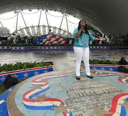 Estados Unidos celebra su Independencia | El Diario Ecuador