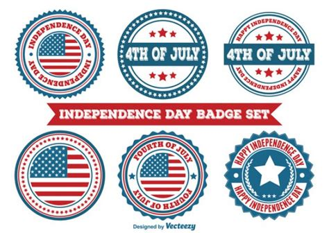 Estados unidos etiquetas día de la independencia ...