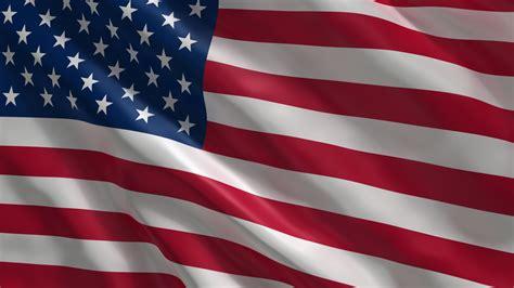 Estados Unidos, EU, USA, United State, bandera flag ...