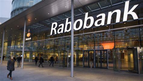 Estados Unidos multa a banco holandés por nexos con ...