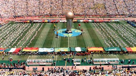 ¿Estados Unidos organizará el Mundial 2026? - Marca de Gol