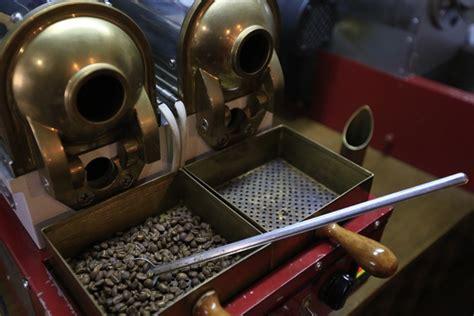 Estados Unidos prevé récord de consumo de café en 2018 ...