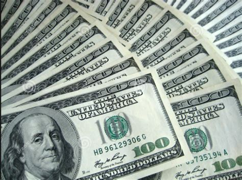 Estados Unidos saca de circulación billetes de 100 dólares ...