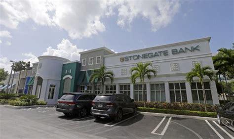 Estados Unidos y Cuba firman su primer acuerdo bancario ...