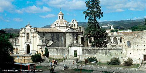Estancia de Alta Gracia, Córdoba   Estancias Jesuíticas