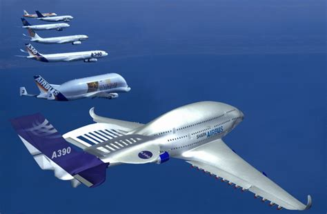 ¿Estaría dispuesto a viajar en aviones comerciales sin ...