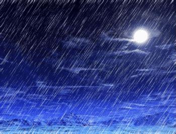 ¡Estás en el aliento de mí ser!: La lluvia de mis sonidos ...