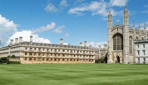 Estas son las 50 mejores universidades del mundo en el ...