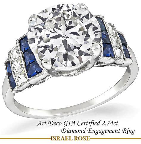 Estate Jewelry for Sale, Antique Estate Diamond Jewelry ...
