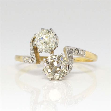 Estate Jewelry For Sale Engagement Ring   Engagement Ring USA