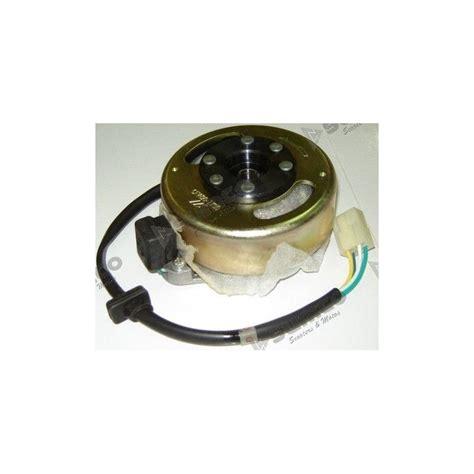 Estator & Rotor Completo (DG90) - Motorrecambio - Sumco ...