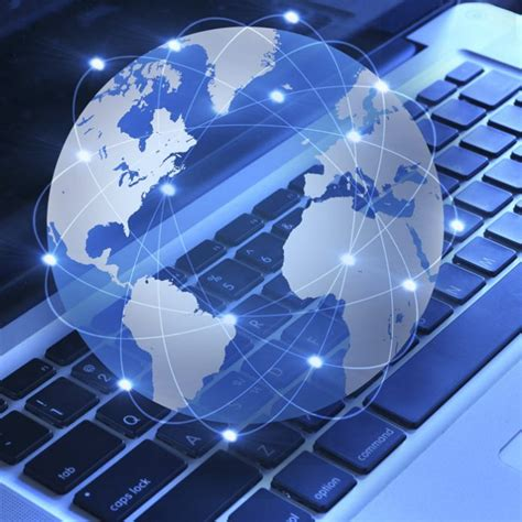 Este 1ro de agosto, celebra el World Wide Web Day ...