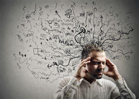 Este ejercicio matemático te hará explotar el cerebro ...