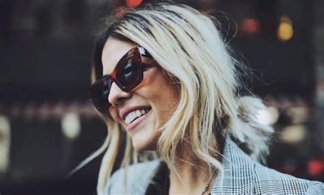 Este es el color de pelo de 2018 | Telva.com