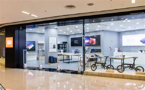 Este es el horario y localización de la tienda de Xiaomi ...