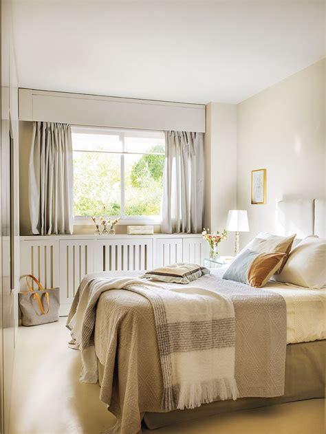 Este mueble tiene truco en 2019 | Bedroom | Dormitorios ...
