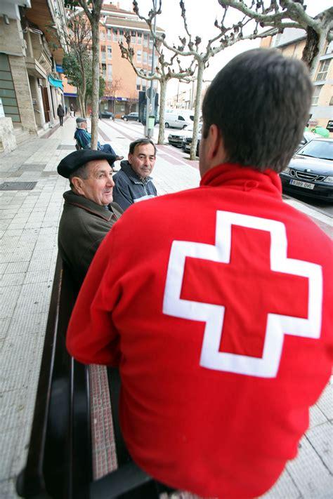 Estella   Acción contra el Hambre y Cruz Roja activan un ...