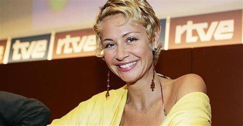¡Esther Arroyo sorpresa en 'Tu cara me suena'! - Mi otra liga