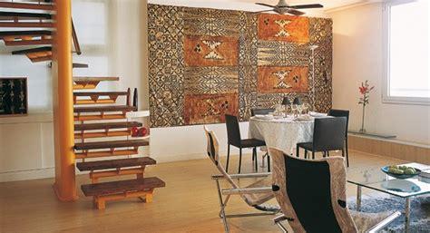 Estilo decorativo étnico   Decoración de Interiores | Opendeco