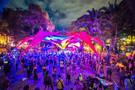 EstiloDF » 'Rha Festival', el evento de música electrónica ...