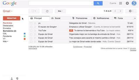 Esto es Google: Hagan más con Google: 5+1 consejos para ...