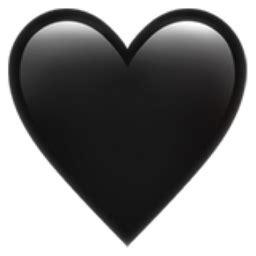 Esto es lo que realmente significan todos los emojis de ...