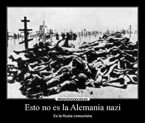 Esto no es la Alemania nazi   Desmotivaciones