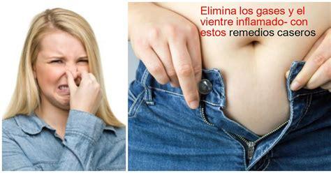 Estomago Inflamado - Como Desinflamar El Vientre- Te Para ...