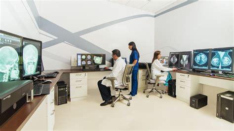 Estos servicios exclusivos ya se ofrecen en las clínicas ...