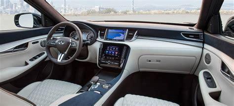 Estos son los 10 mejores interiores de coches de 2018 ...