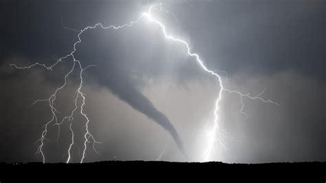 Estos son los fenómenos meteorológicos más mortales de la ...