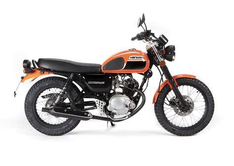 Estoy buscando una moto de 125 naked   ForoCoches