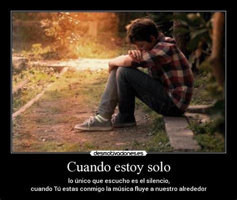 Estoy Solo